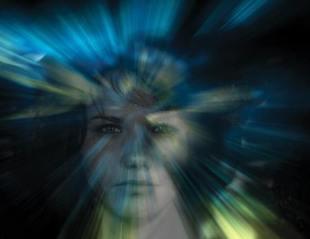 Consciousness 3